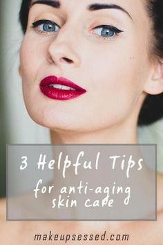 The Article For You Personally If You Like skin care over 50 Don't Ignore These Tips #skincareover50 #VaselineBeautyTips Ride Or Die, Anti Aging Tips, Anti Aging Skin Care, Pole Dancing, Skin Care Regimen, Skin Care Tips, Organic Skin Care, Natural Skin Care, Natural Beauty