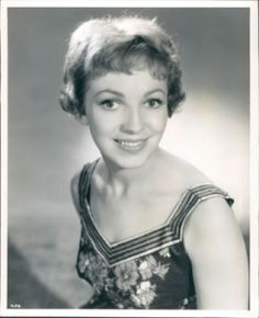 Patricia Bredin - United Kingdom - Place 7
