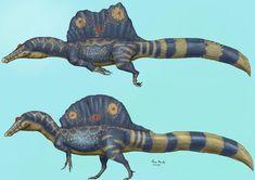 Jurassic Park, Jurassic World, Reptiles, Mammals, Dinosaur Suit, Dinosaur Drawing, Spinosaurus, Prehistoric Creatures, Dinosaurs