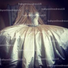 $268US http://www.aliexpress.com/item/New-Arrival-vestido-de-noiva-ball-gown-wedding-dress-2014-sweetheart-crystal-luxury-wedding-gown-bridal/1447783129.html