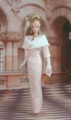 Antoinette-for-Silkstone-Barbie-OOAK