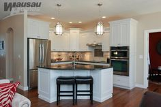 26 Delightful Kitchen Ideas images | Custom home builders, Kitchen on el paso home designs, oregon home designs, maine home designs, richmond home designs, atlanta home designs, jacksonville home designs, santa barbara home designs, cincinnati home designs, charleston home designs, houston home designs, texas home designs,