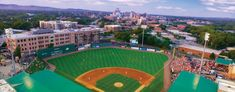 The Greenville Drive is hosting Mauldin versus Blythwood High Schools at 4:30 p.m. The game to follow will be Wren versus Lexington High Schools at 7:00 p.m.Come out to Fluor Field and show your support during both games!  Presented By: Greenville Drive Dates: March 17, 2018 Location: Fluor Field at the West End Address: 945 S Main St, Suite 202, Greenville, SC 29601 Phone: (864) 240-4500 Time: 4:30 pm Price: $7/ticket // #yeahTHATgreenville #greenvillesc #southcarolina