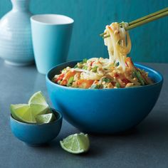 Here recipes with accents of asia. Yummy Food, Tasty, Thai Chicken, I Foods, Macaroni And Cheese, Main Dishes, Food Porn, Food And Drink, Healthy Recipes
