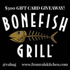 I am to receive a gift card in exchange for sharing this information. As always, any personal opinions expressed are my own. If you read From Val's Kitchen somewhat regularly than you probably recall that I've mentioned the 12 Days [...]