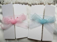 Christening, Baptism & Naming Ceremony Invitations. Shop online at www.daisychaininvites.co.uk