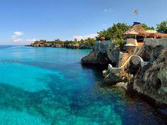 Jamaica - Ilha das Caraíbas