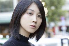 【狂い華】メガネっ娘女優・松本穂香がかわいすぎる画像まとめ【恋は雨上がりのように】 - NAVER まとめ