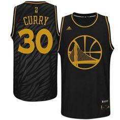 Golden State Warriors Jersey : Cheap Jerseys Online ,Nike NFL Cheap Jerseys,Cheap Wholesale Jerseys From China