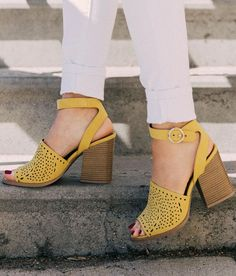 Women shoes For Work Summer - Women shoes Jimmy Choo - Women shoes High Heels - - Women shoes Leather Fashion - Women shoes Adidas Sneakers Lace Thigh High Boots, Ankle Boots, Cowboy Boot Outfits, Slip On Shoes, Women's Shoes, Shoes Sneakers, Flat Shoes, Shoes Style, Strappy Shoes