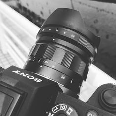Voigtlanderの10mmを買ったので試し撮り by darwinfish105 via Instagram w/ifttt