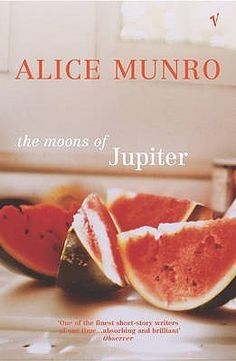 Booktopia has The Moons Of Jupiter by Munro, Alice. Buy a discounted Paperback of The Moons Of Jupiter online from Australia's leading online bookstore. I Love Books, Great Books, Books To Read, My Books, Alice Munro, Nobel Prize In Literature, Reading At Home, Great Films, Inspirational Books