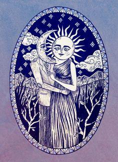 a sol o lua