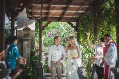 Ferry Tjoe Photography at www.bridestory.com #weddingideas #weddinginspiration #thebridestory #baliwedding