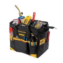 Incredible 8 Best Toolbags Images Belt Storage Bags Dewalt Tools Inzonedesignstudio Interior Chair Design Inzonedesignstudiocom