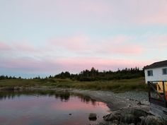 trying to travel the world on a budget Newfoundland, Coast, Adventure, Mountains, World, Nature, Blog, Travel, Naturaleza