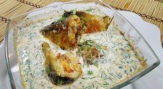 Жареная скумбрия в майонезе - грузинский рецепт приготовления вкусного рыбного блюда в пряном майонезном соусе. Скумбрию можно заменить на другую рыбу, к примеру, минтай, хек и так далее.