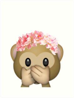 1000 ideas about emoji tumblr on pinterest
