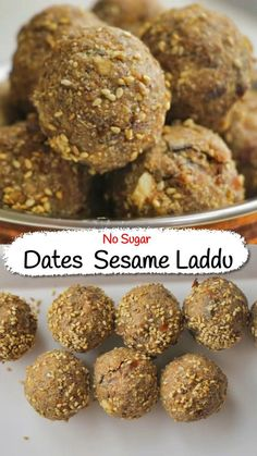 Veg Yummy Recipes, Sweet Dishes Recipes, Baby Food Recipes, Snacks Recipes, Pakora Recipes, Aloo Recipes, Food Art Lunch, Vegetarian Sweets, Cooking Curry