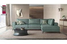 Vista Sectional, Decor, Sofa, Furniture, Sectional Couch, Sectional Sofa, Home Decor, Room, Deco