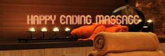 #PureTantric offer a great happy ending massage in London. Call for details