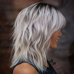 for women over 50 shag haircuts for fine hair sh hair 50 great shag hairstyles 50 medium shag haircuts 50 medium shag haircuts for all hair types hair adviser 22 best shag haircuts for long short or medium length hair 68 long and short shag. Medium Shag Haircuts, Thin Hair Haircuts, Bob Hairstyles For Fine Hair, Haircut For Thick Hair, Layered Haircuts, Hairstyles Haircuts, Haircut Medium, Short Haircuts, Wedding Hairstyles