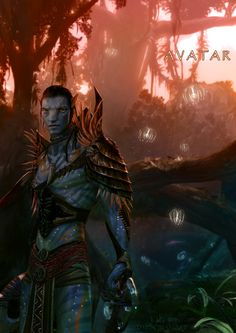 Neytiri Jake Sully Avatar Wallpapers) – Free Backgrounds and Wallpapers Alien Avatar, Avatar Movie, Avatar Characters, Avatar Theme, Avatar Disney, Stephen Lang, Sully, Michelle Rodriguez, Avatar James Cameron
