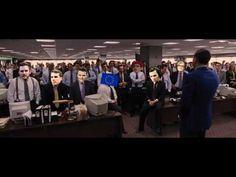 Fnatic's Motivational Speech (Wolf of Wall Street Edition) https://youtu.be/X5wj0BGe1x8 #games #LeagueOfLegends #esports #lol #riot #Worlds #gaming