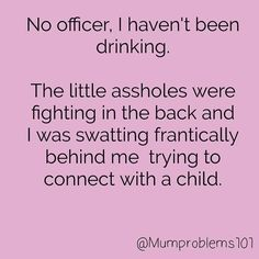 Funny Sayings About Family Hilarious Mom 51 Super Ideas Funny Mom Quotes, Funny Memes, Mom Funny, Mom Sayings, Mommy Quotes, Meme Meme, Brother Quotes, 9gag Funny, Daughter Quotes