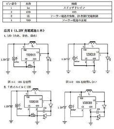Ford E-Series E-450 E450 (from 2015) - fuse box diagram ...