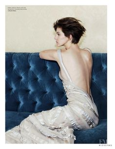 Photo of model Kelly Kopen - ID 193063 | Models | The FMD #lovefmd