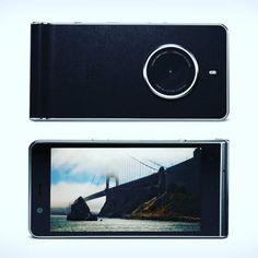 Mobile Lifestyle by Smartmobilegear Smartphone News, Instagram Feed, Lifestyle, Photography, Photograph, Fotografie, Photoshoot, Fotografia