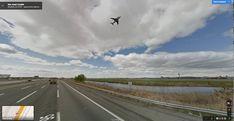 Google Street View capturou aviao transportando 1 ônibus espacial, veja isso http://www.bluebus.com.br/google-street-view-capturou-aviao-transportando-1-onibus-espacial-veja-isso/