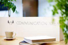 muxin-client-office-design-9
