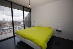 Bedroom #loft #NLRTM #SHK450