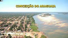 MPE requer condenação de vice-prefeita de Conceição do Araguaia por acúmulo ilegal de cargos públicos