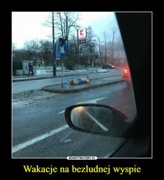 Read from the story Memy i memiątka ✔ by pedalsko (lιl вo peep) with 795 reads. Polish Memes, Statements, Read News, Man Humor, Best Memes, Real Life, Haha, Funny, Pictures