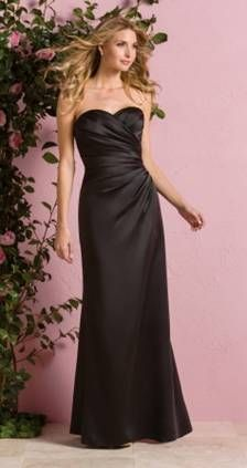Fabulous Designer Sale Wedding Dresses and Discount Bridal Gowns. Occasion wear, Debs, Prom and Evening gowns at Amazingly Reduced Prices. Deb Dresses, Satin Dresses, Strapless Dress Formal, Bridesmaid Dresses, Prom Dresses, Formal Dresses, Bridesmaids, Discount Bridal Gowns, Wedding Dresses For Sale