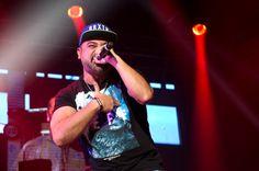 https://flic.kr/p/Ro5rdr   ㅤ  Nach y sus amigos / Pepsi Center / Febrero 2017  #Nach #NachScrach #PepsiCenter #Concierto #Concert #concertphotography #music #musicphotography #musicphoto #HipHop #Urbano #MC