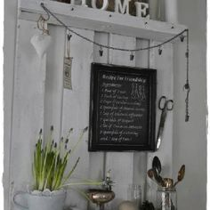 10 Surprising Cool Tips: Shabby Chic Baby Shower shabby chic rustic wire baskets.Shabby Chic Interior Simple shabby chic ideas the doors. Shabby Chic Sofa, Arte Shabby Chic, Shabby Chic Apartment, Shabby Chic Farmhouse, Shabby Chic Interiors, Shabby Chic Living Room, Shabby Chic Homes, Shabby Chic Furniture, Shabby Chic Decor