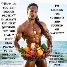 Check out my article about protein. 🌻🌻🌻⤵ http://conta.cc/1sNFGCP