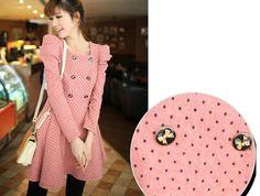 Dress Princess lo  pink 0600 R$125.00
