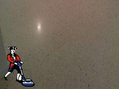 Terrazzo Floor Cleaning Tips Fort Lauderdale