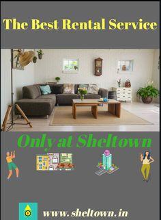 www.sheltown.in