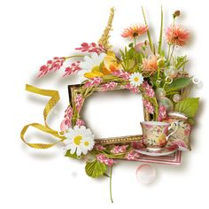 """Photo from album """"Cluster_frame"""" on Yandex. Scrapbook Borders, Victorian Photos, Happy Friendship Day, Cluster, Borders And Frames, Decoupage Paper, Butterfly Flowers, Illustrations, Yandex Disk"""
