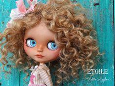 Etoile | Flickr - Photo Sharing!