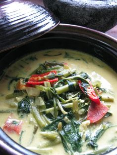 Indian cooking   KARI LEAFS ... Malaysian flavour's