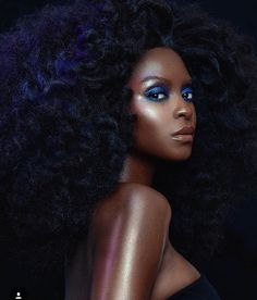 Showcasing the beauty of Women of Color black is beautiful thanks for 👐🏾 Lady Sings The Blues, Dark Skin Makeup, Face Forward, Diana Ross, Flawless Makeup, Beautiful Black Women, Best Makeup Products, Makeup Looks, Instagram Posts
