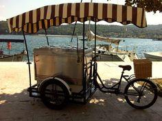 http://www.cargobikesystem.com/015 CARRETTO GELATI TRICICLO PER GELATAIO E VENDITA GELATO IN BICICLETTA.htm