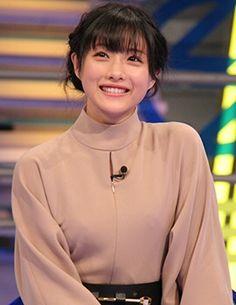 Asian Cute, Beautiful Asian Girls, Beautiful Women, Satomi Ishihara, Celebs, Celebrities, Ulzzang Girl, Girl Crushes, Asian Beauty